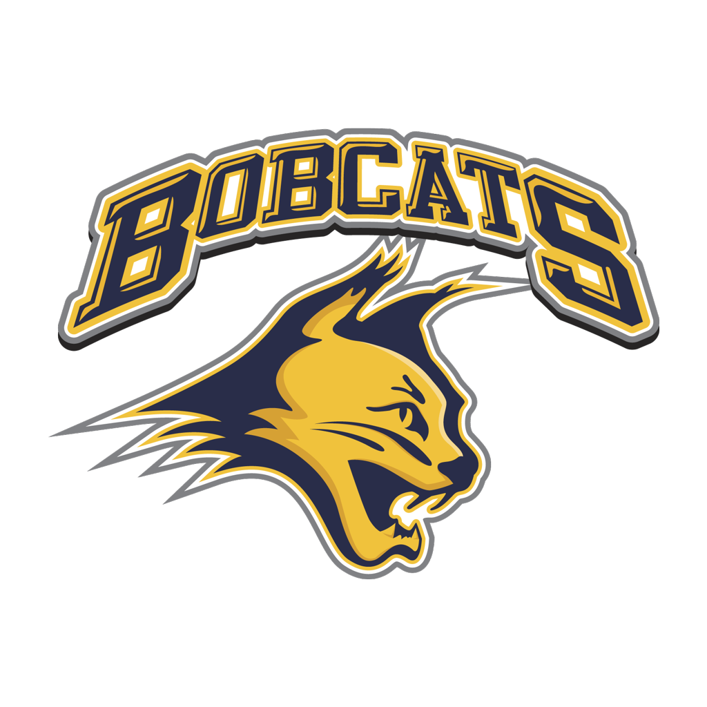 Arizona Bobcats U12 Elite