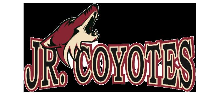 Jr. Coyotes 14U AAA