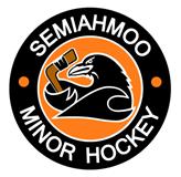 Semiahmoo A1