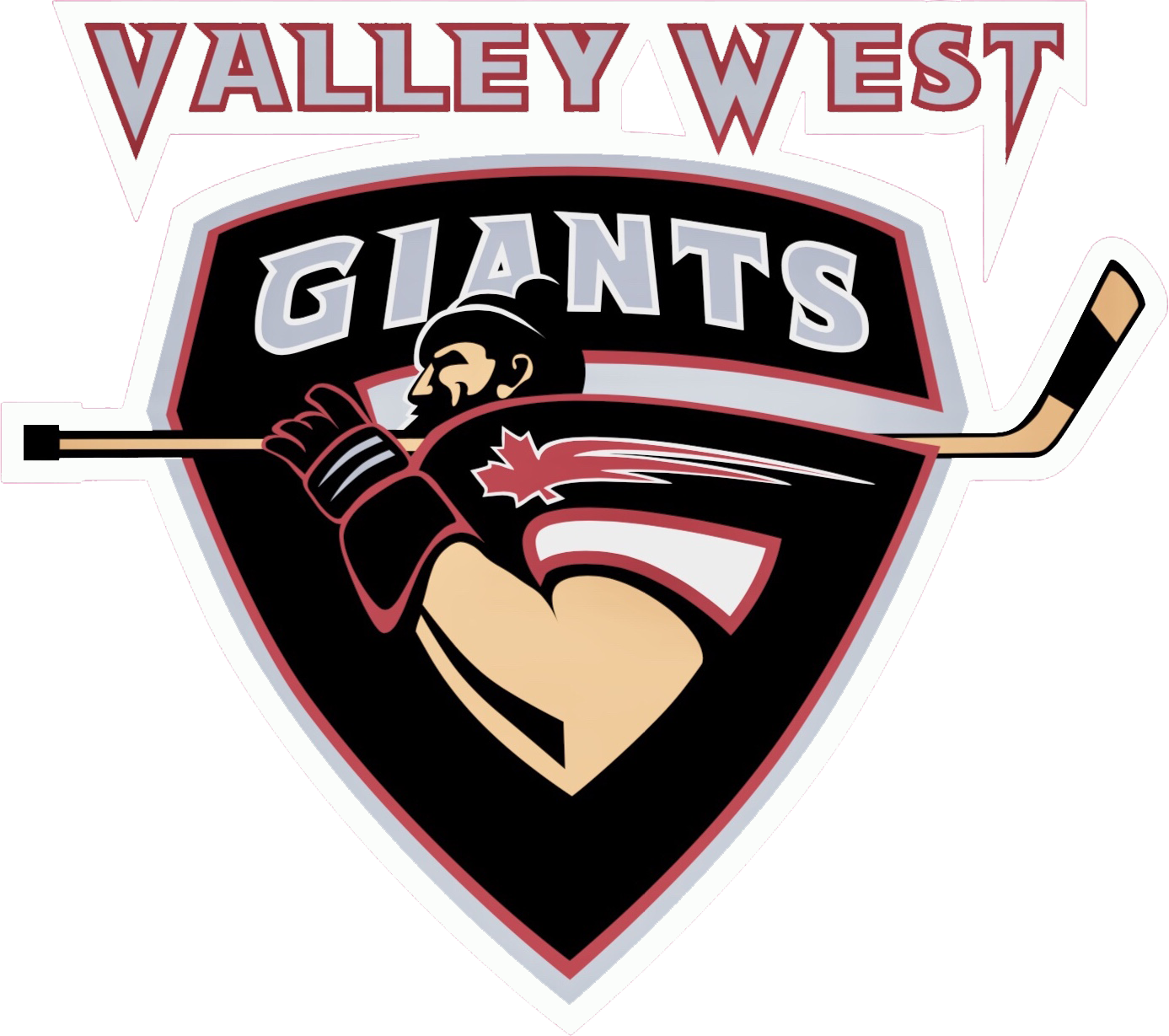 Valley West Giants
