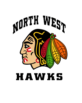 Vancouver North West Hawks