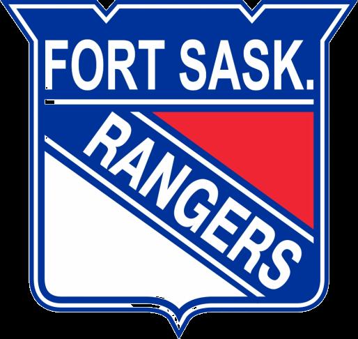 Fort Saskatchewan Bantam AAA
