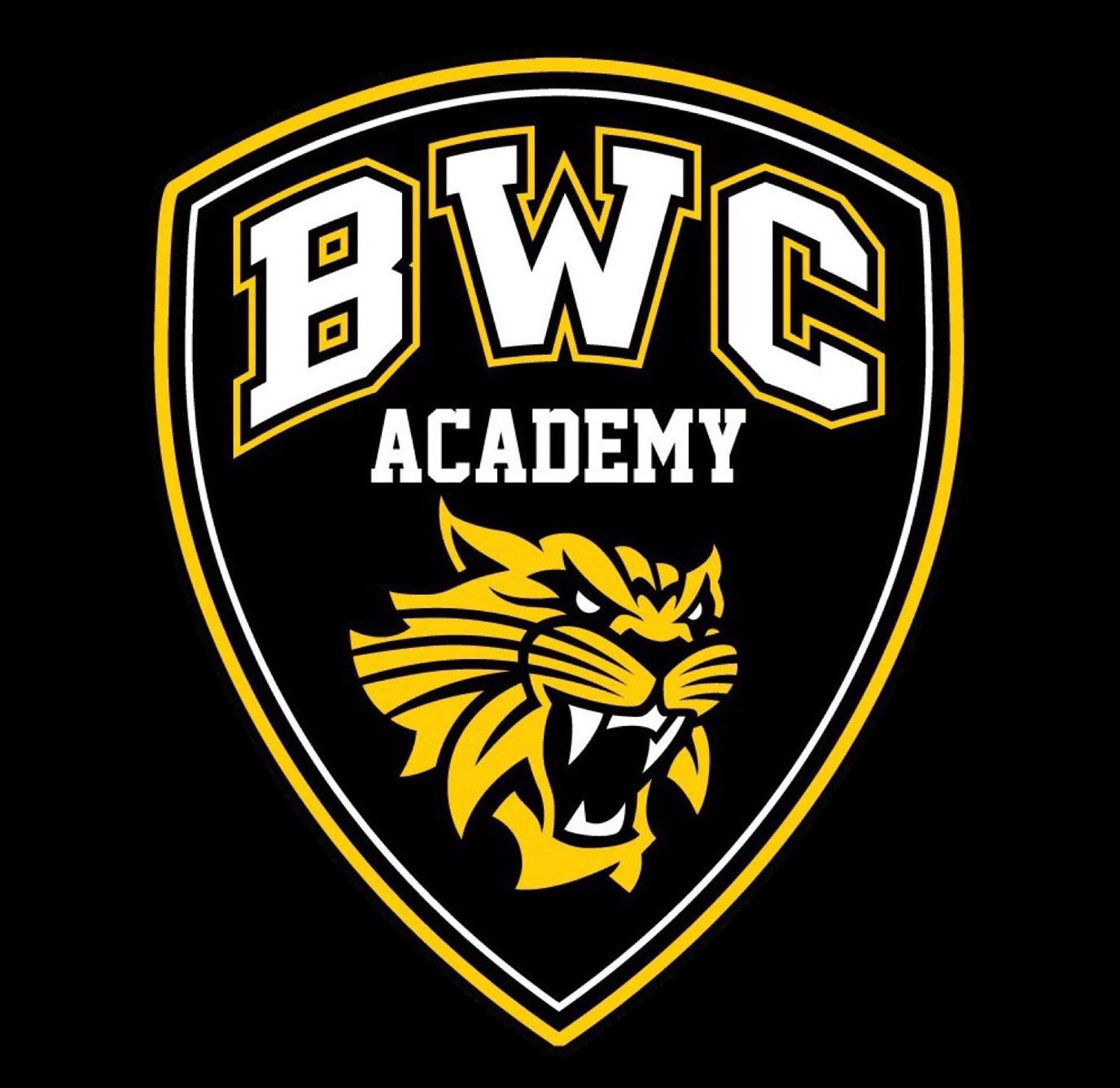 BWC Academy Prep