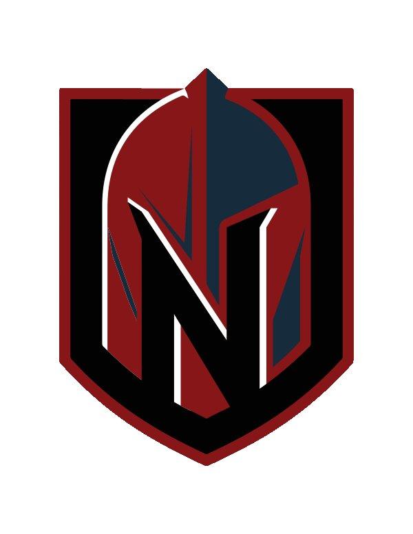 2011 North Shore Knights
