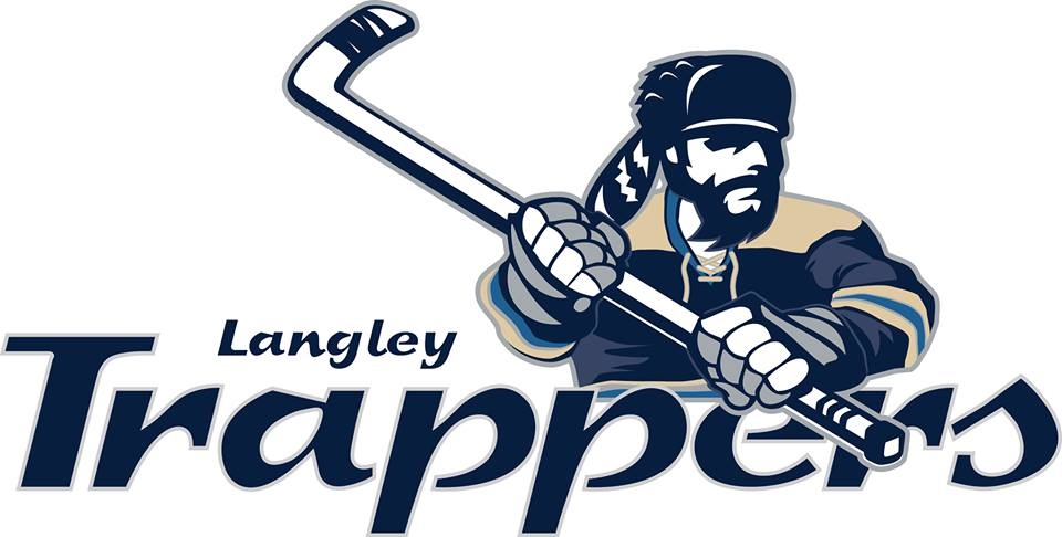 2006 Langley Junior Trappers