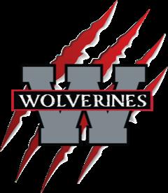 2013 West Coast Wolverines