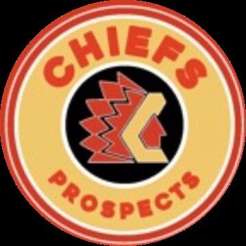 2007 Elite Chilliwack Chiefs