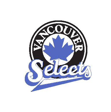 2010 Vancouver Selects Blue