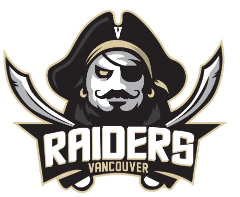 2007 Elite Raiders
