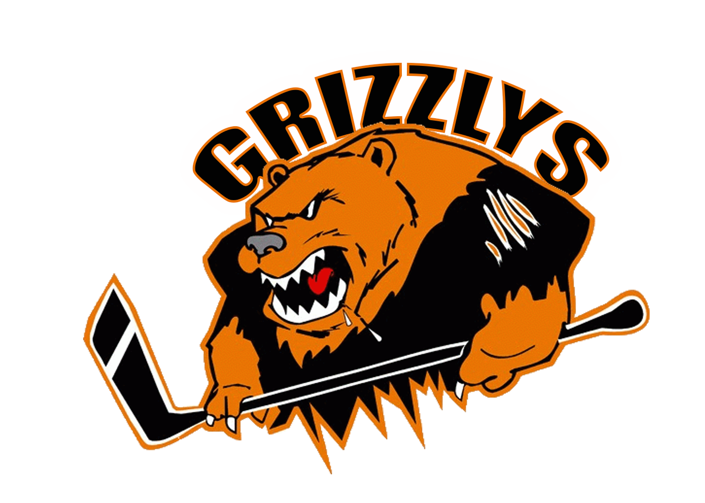 2011 Elite Grizzlies