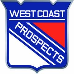 2008 West Coast Prospects