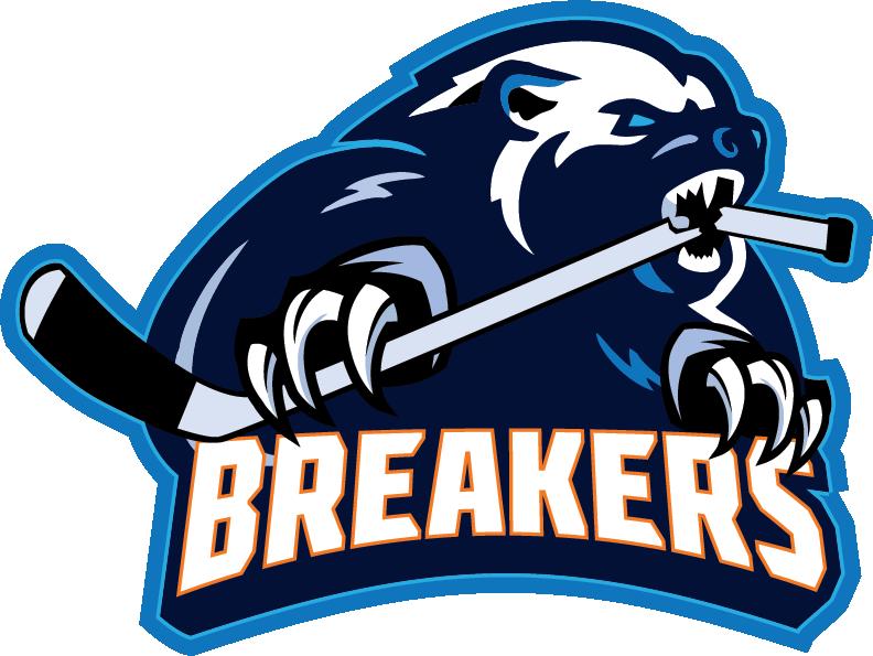 2009 Burnaby Breakers