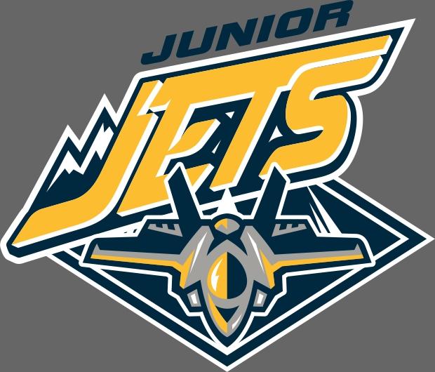 2006 Chilliwack Jr Jets