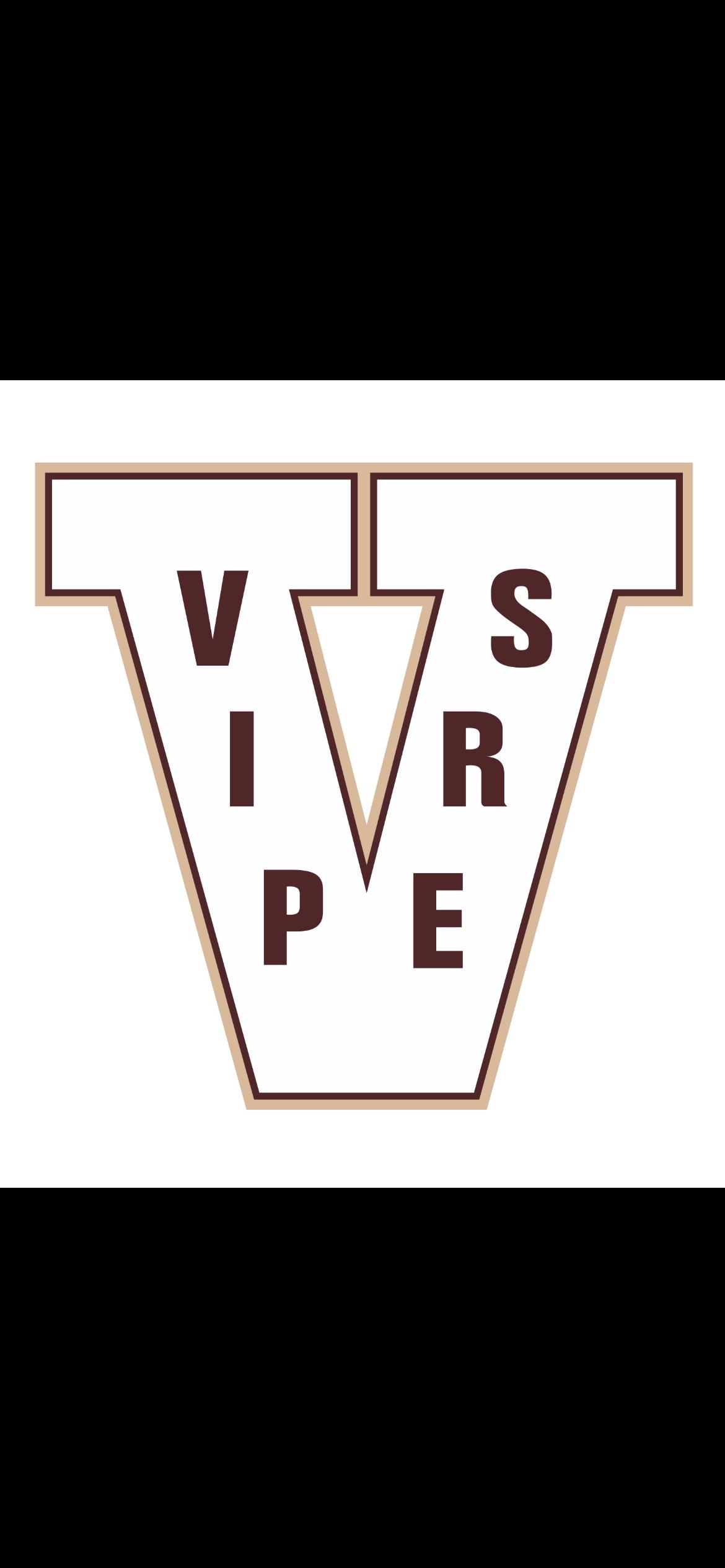 2013 Elite North Shore Vipers