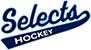 2008 BC Selects