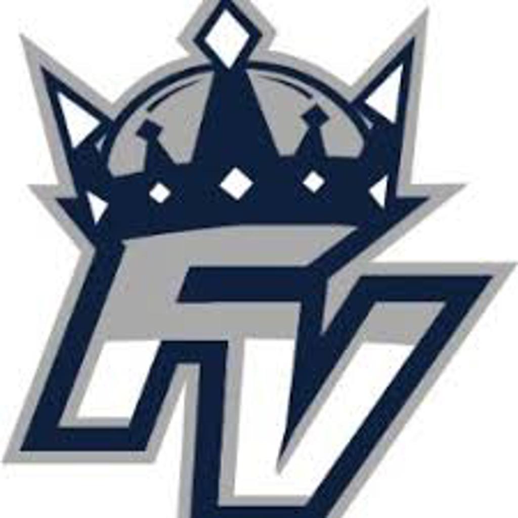 2013 FV Kings Grey