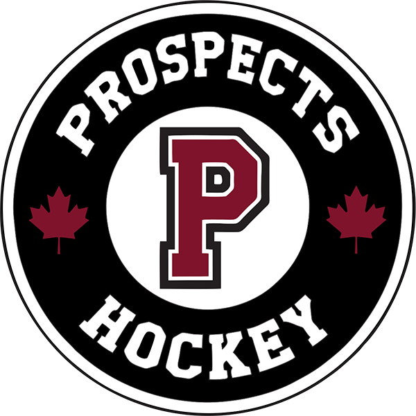 2006/2007 Prospects