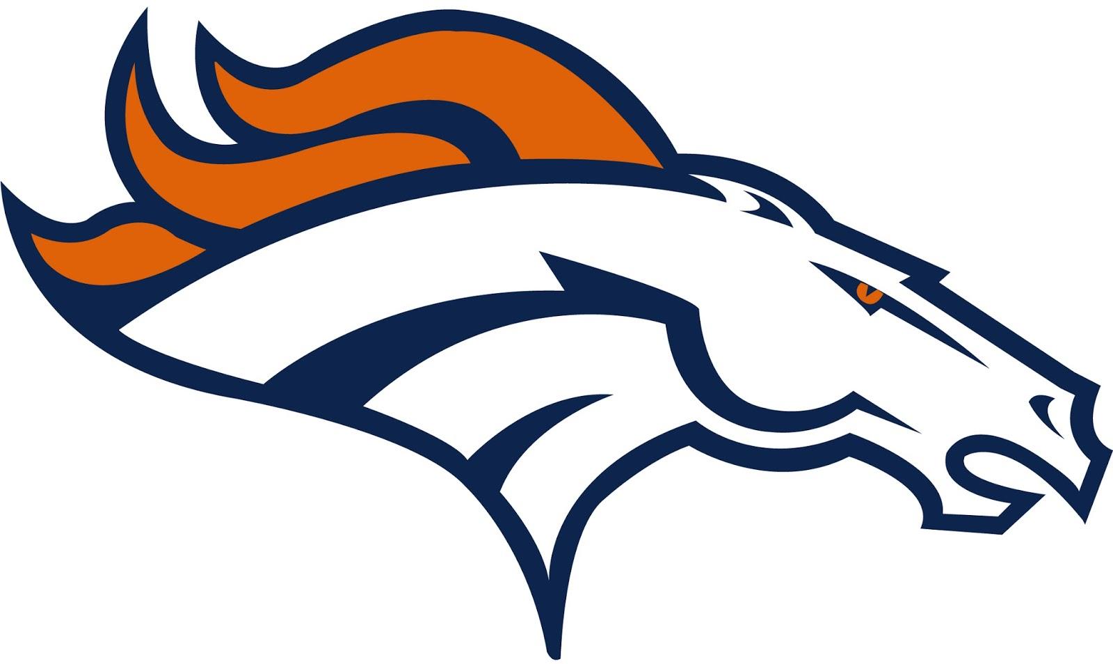 2007 Broncos