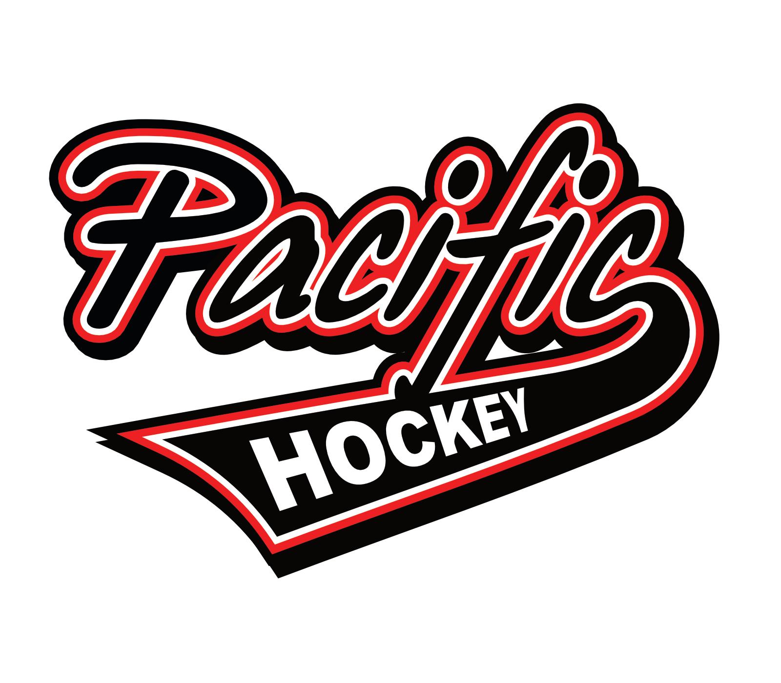 2007 Pacific Hockey