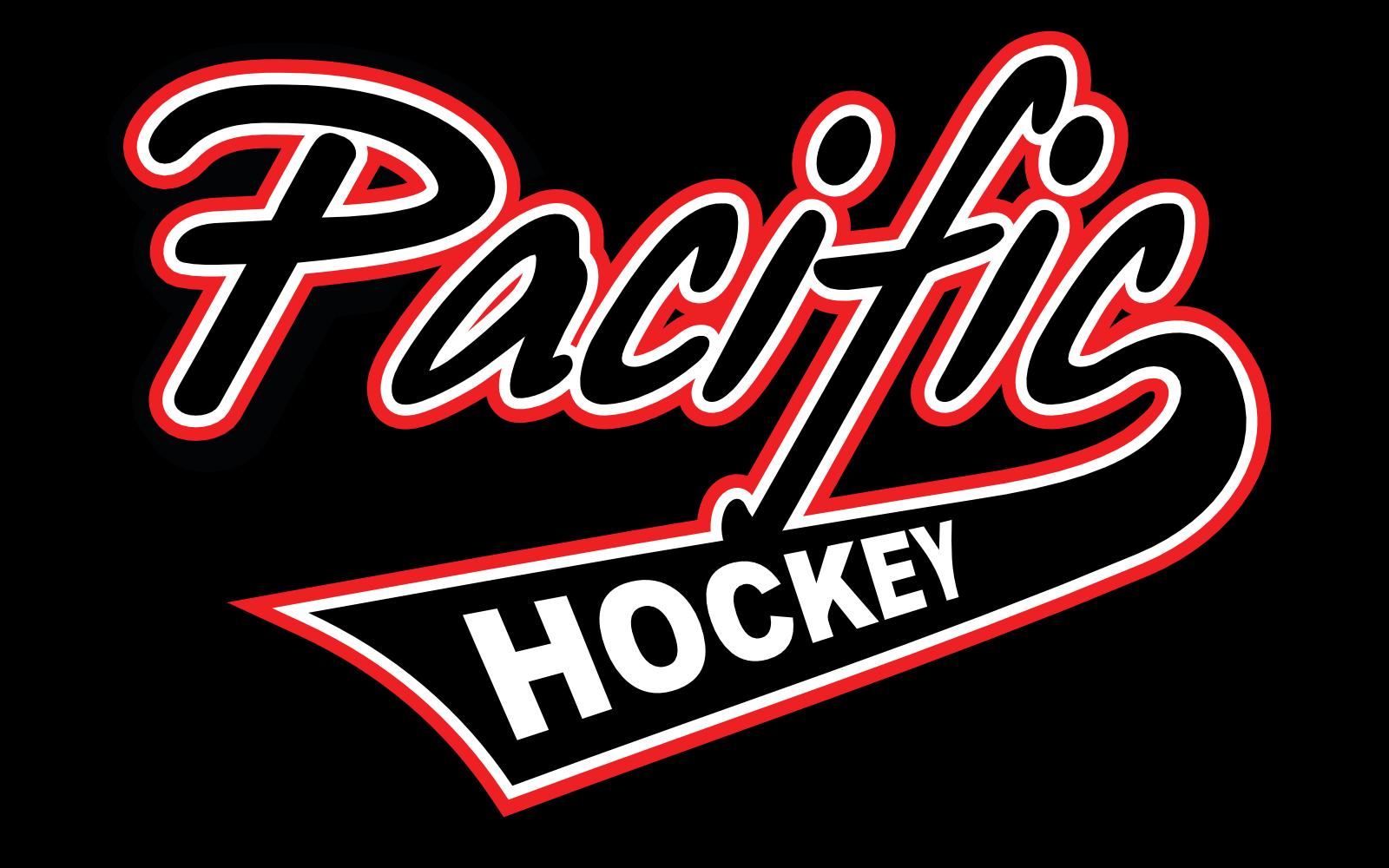 2011 Team Pacific