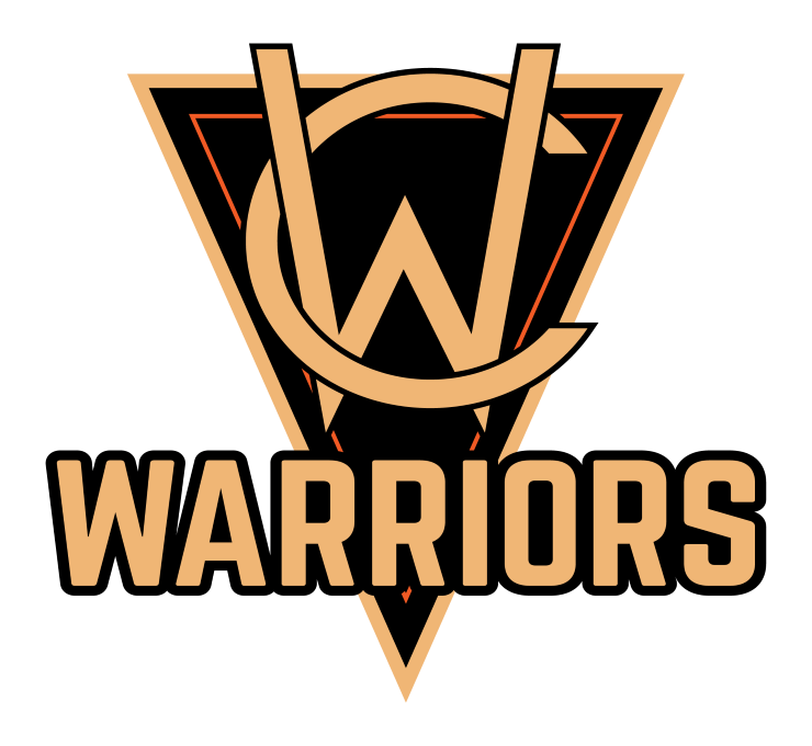 2012 West Coast Warriors