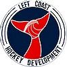 2008 Left Coast Hockey