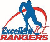 2012 Excellent Ice Rangers