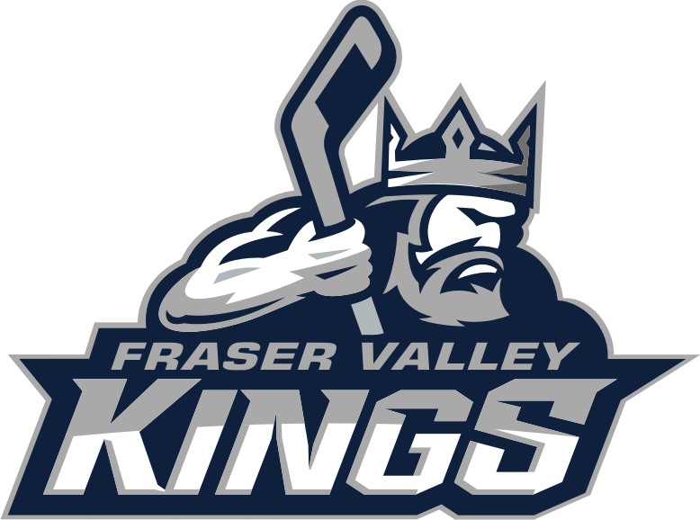2012 Fraser Valley Kings