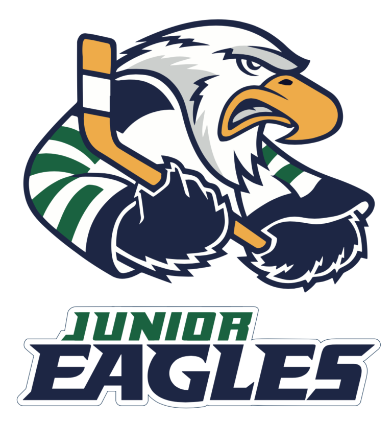 2008 Junior Eagles