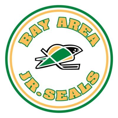 2009 Bay Area Jr Seals