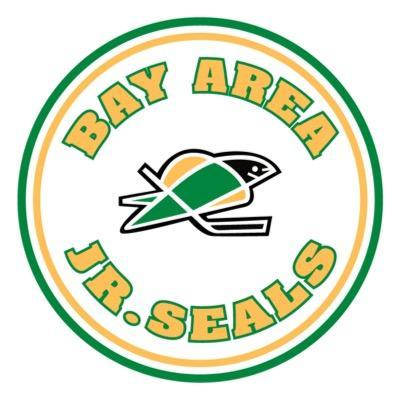 2010 Bay Area Jr Seals