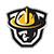 2012 Jr Steelers