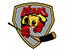 2011 BC Bears