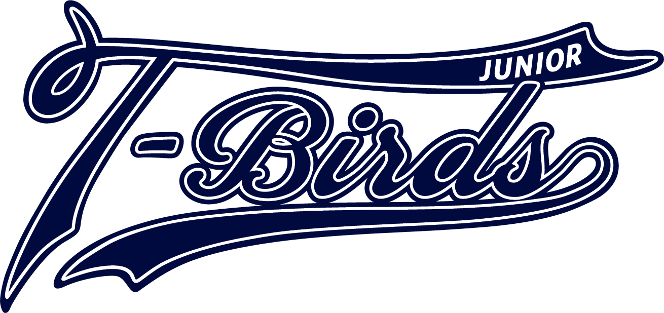 2012 UBC Jr Thunderbirds