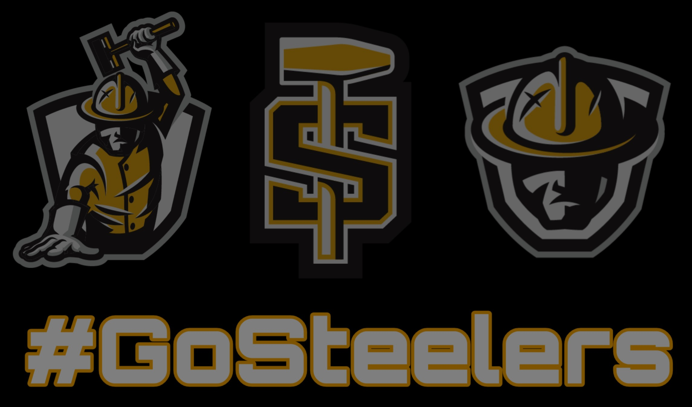 2012 Jr Steelers