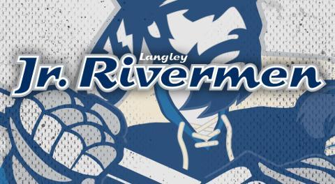 2012 Jr Rivermen